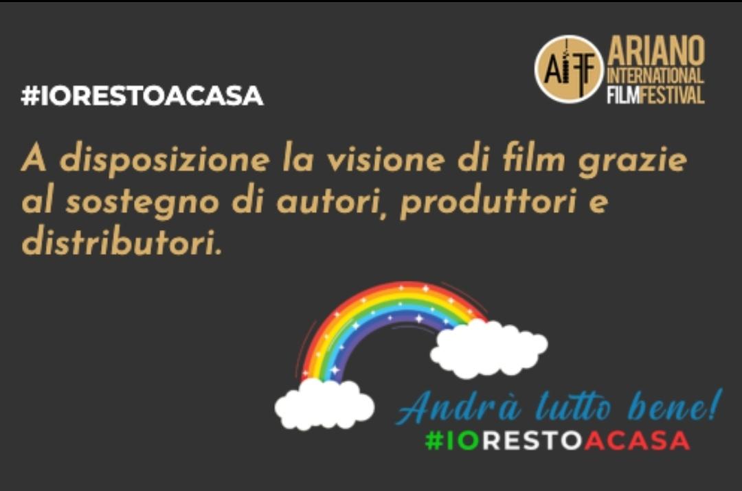 Ariano film festival il cinema a casa tua-2