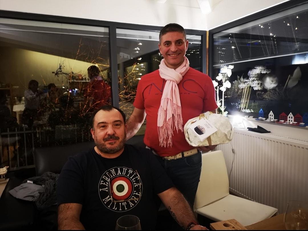 Pisaniello e Roberto nshot_20191224_074009-2
