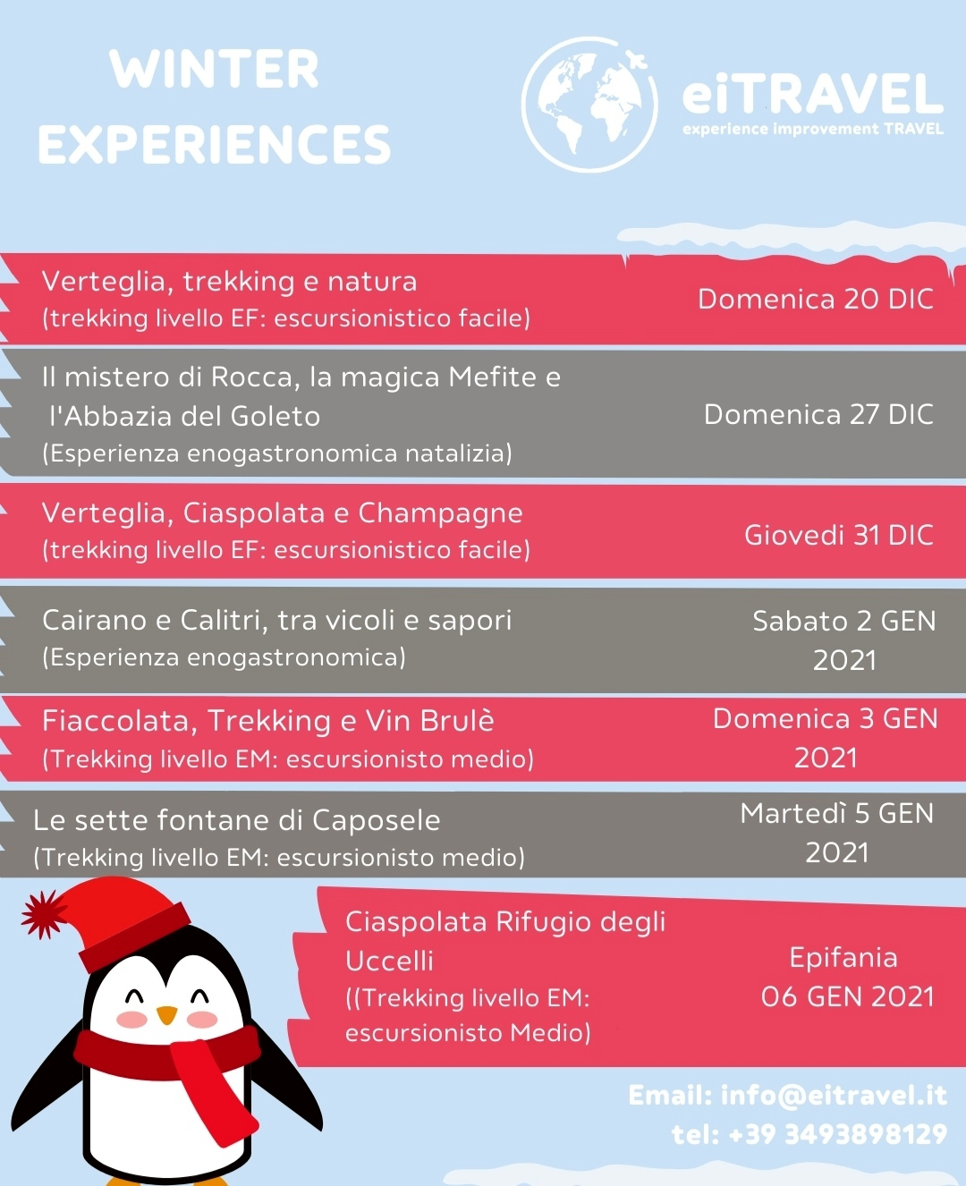 eiTravel Winter Experiences programma-2