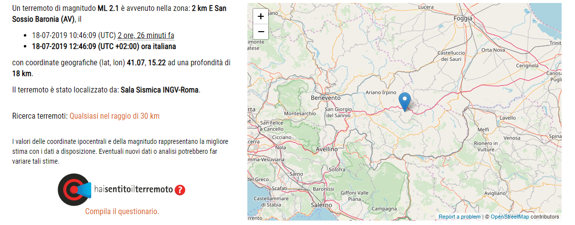 San Sossio Baronia-2