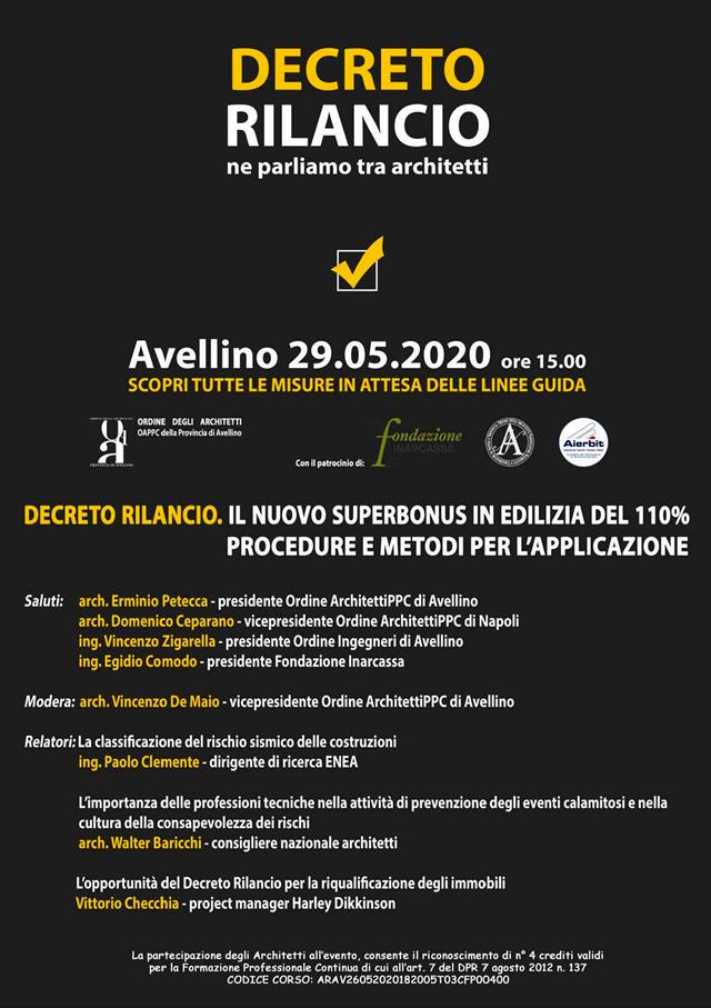 locandina-decreto-rilancio-superbonus-edilizia-2