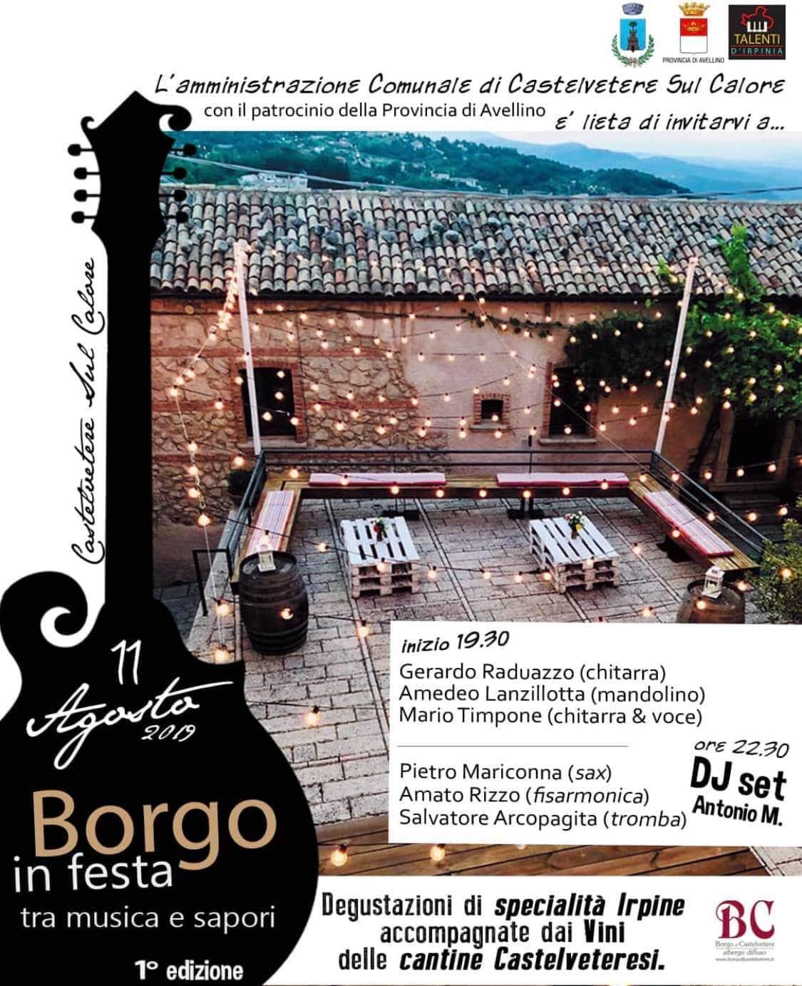 Borgo G_1565432280149-2