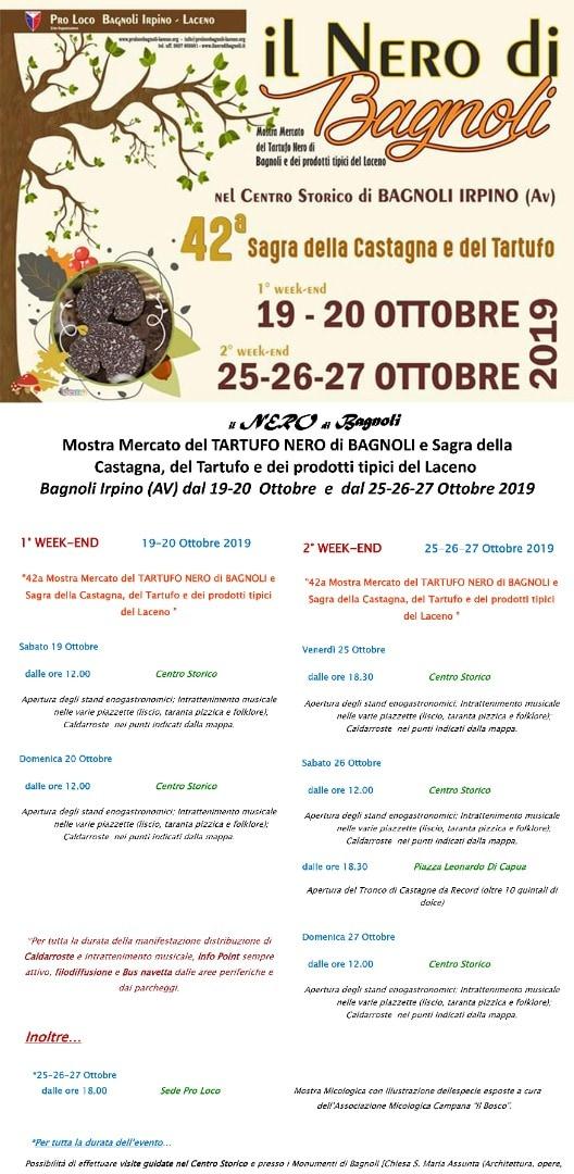 Programma-sagra-2019-2