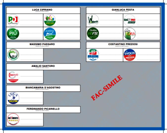 elezioni amministrative 2019 avellino-2