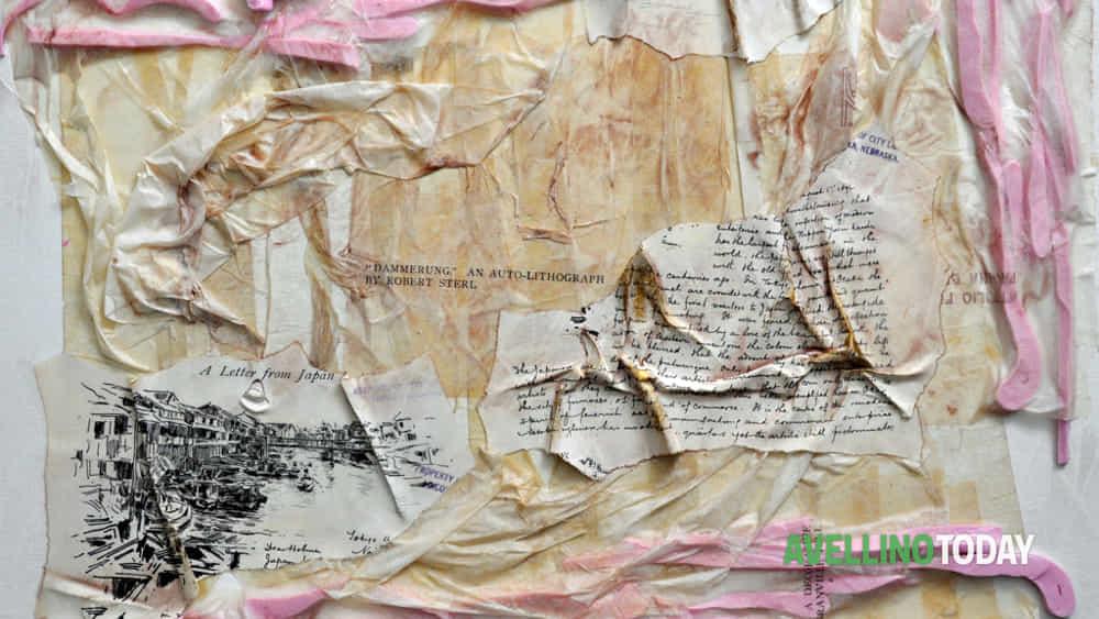 coronarte, gli artisti si raccontano ad andrea speziali in una mostra digitale-8