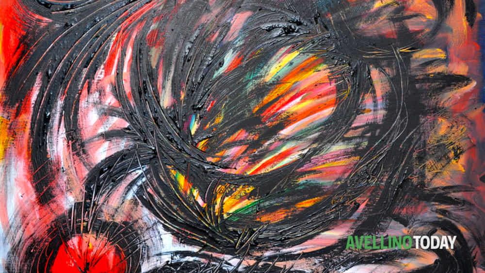 coronarte, gli artisti si raccontano ad andrea speziali in una mostra digitale-9