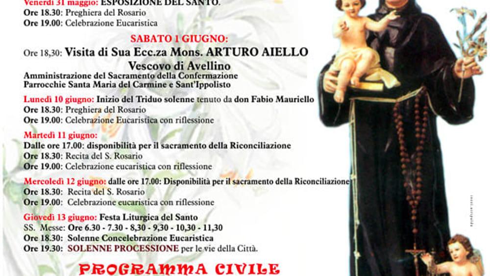 manifestosantantonio2019-2