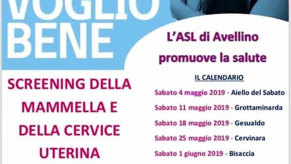 Calendario IMG_1556626325713-2