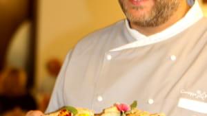 Daniele gourmet puzza dubl-2