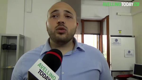 """Lega Giovani, D'Alessio lascia: """"Da Pepe neanche un messaggio, non mi è venuto incontro"""""""
