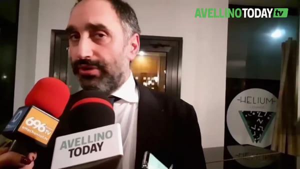 """""""La Campania può essere a guida 5 Stelle"""": il Movimento solo con le civiche alle Regionali"""