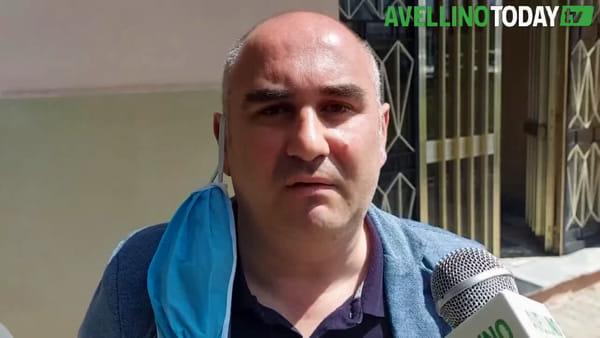 Confesercenti Avellino, una piattaforma ecommerce gratuita per gli iscritti