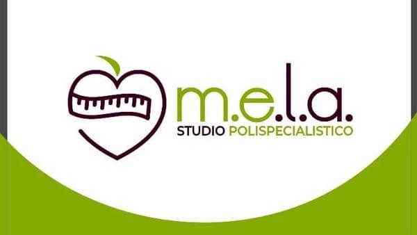 mela-1-2