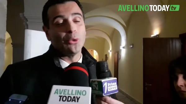 """Mercato a Campo Genova, Festa: """"Abbiamo gettato le basi per un accordo"""""""