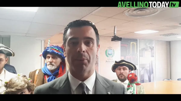 La Zeza di Bellizzi, patrimonio del Carnevale Avellinese e momento di condivisione