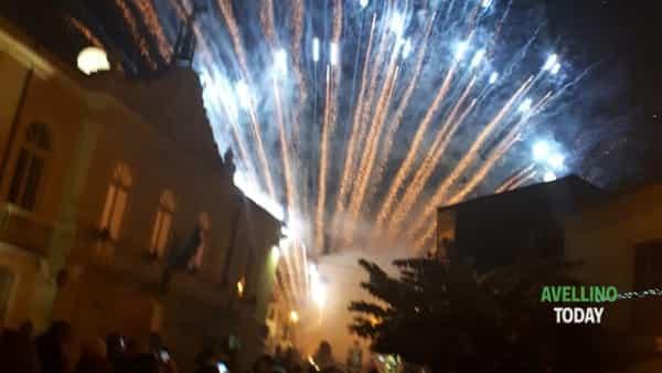 """Grande attesa per il ritorno della kermesse natalizia """"Illumina la Notte"""""""