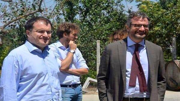 Famiglietti, Bianchi, Ciarcs-2