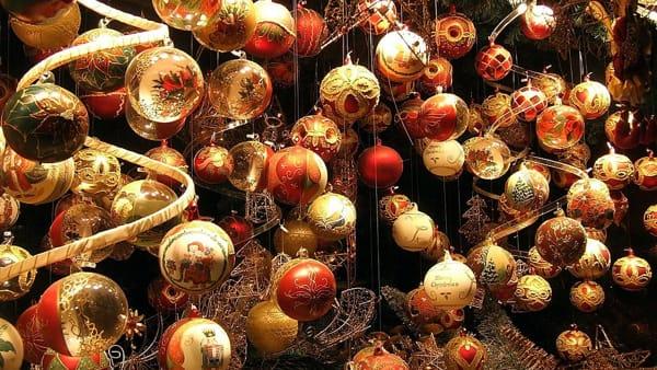 Natale Piccirill, a Sirignano si rinnova la tradizione del doppio Natale