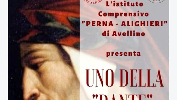Uno della Dante, il Prefetto Matteo Piantedosi inaugura la rassegna