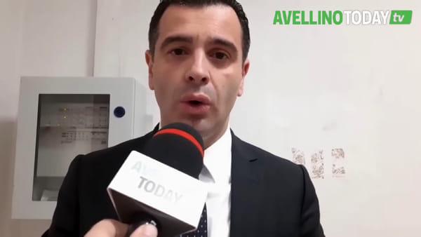 """Metro leggera, sono ore decisive: Festa al Ministero per il """"sì"""" definitivo"""