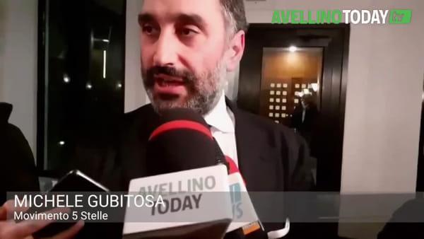 """Più vicini alle imprese e ai territori: Gubitosa presenta """"Team del futuro"""""""