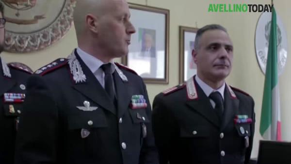 """Molestie e violenze a scuola, Cagnazzo: """"Compiute vessazioni fisiche e psicologiche"""""""