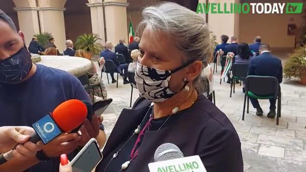 """Sicurezza in Irpinia, Spena: """"Videosorveglianza e controllo di vicinato per contrastare la criminalità"""""""