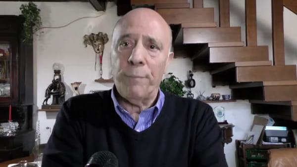 """Coronavirus, il sindaco di Bisaccia: """"Il protocollo sanitario è inconcepibile"""""""
