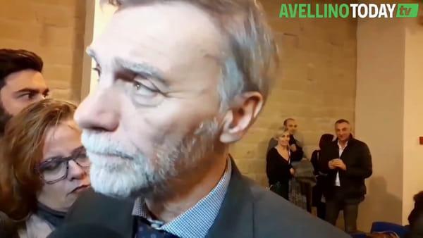 """Regionali, Delrio (PD) tende la mano ai 5Stelle: """"Coalizione forte contro Salvini"""""""