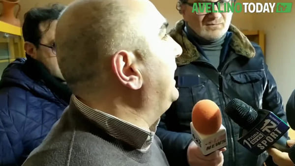 """Mercato, udienza al Tar rinviata: """"La battaglia continua, Festa ha disatteso gli impegni"""""""