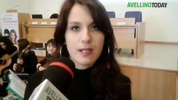 """Incontro con gli studenti del Solimena: """"Islam, religione assolutamente pacifica"""""""
