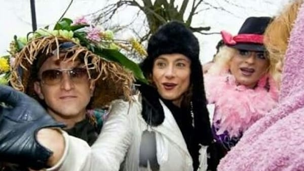 Ritorna la Candelora a Montevergine, una festa per i diritti tra devozione e folklore