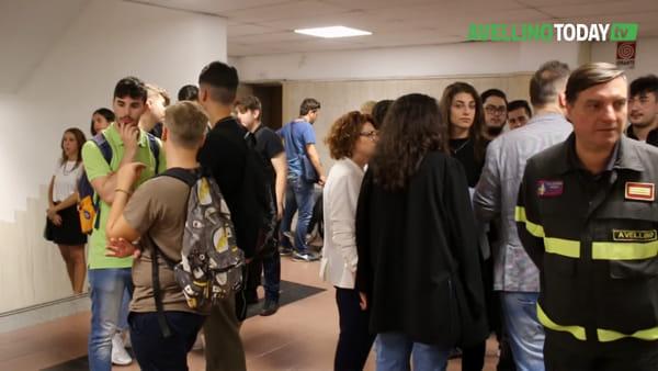 Salute, Sport e Solidarietà in piazza Libertà: presentato il sesto Campus 3S
