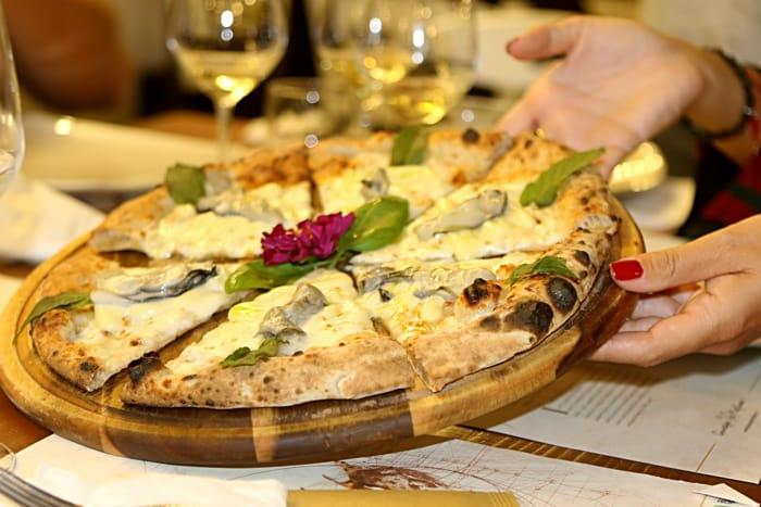 Pizza dubl-3