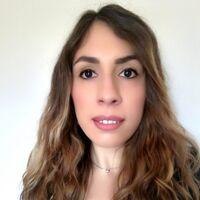 Antonella Sarno