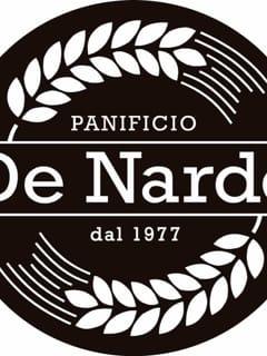 Il panificio De Nardo effettua consegne a domicilio