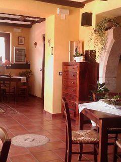 La Casa di Sebastiano