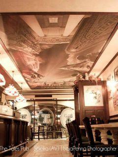 Tales Pub